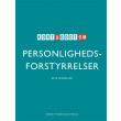 Kort & godt om personlighedsforstyrrelser - E-bog