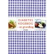 Diabetes kogebog - E-bog