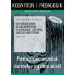 Om pædagogiske og demokratiske potentialer i æstetisk arbejde med steder - E-bog