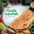 Guds Apotek - E-bog