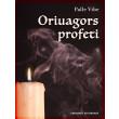 Oriuagors profeti - E-bog