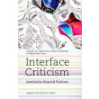 Interface Criticism - E-bog