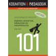 Rejsende i kognition, pædagogik og fænomenologi - E-bog