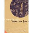 Sagnet om Jesus - E-bog