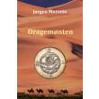 Dragemønten - E-bog
