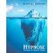 Hypnose - E-bog