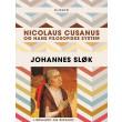 Nicolaus Cusanus og hans filosofiske system - E-bog