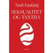 Seksualitet og tantra - E-bog