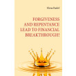 Forgiveness and Repentance lead to Financial Breakthrough! - E-bog