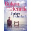 Boken om Henrik - E-bog