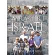 Mirakler i Israel - E-bog