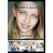 Teenager Coaching - E-bog