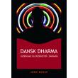 Dansk dharma - E-bog