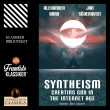 Syntheism - Creating God in the Internet Age - E-lydbog