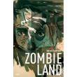 Zombieland - E-bog