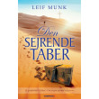 Den Sejrende Taber - E-bog