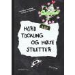 LOL 3 - Hård tackling og høje stiletter - E-bog