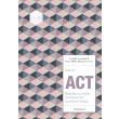 Rundt om ACT - E-bog