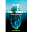 Tics & Tourette - E-bog