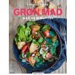 Grøn mad på 30 minutter - E-bog