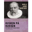Kusken på bukken - En roman om Vilhelm Beck - E-bog
