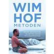 Wim Hof-metoden - E-lydbog