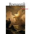 Romantik - E-bog
