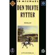 Den tolvte rytter - E-bog
