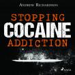 Stopping Cocaine Addiction - E-lydbog