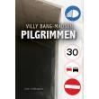 Pilgrimmen - E-bog