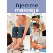 Hjemme massage - E-bog