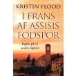 I Frans af Assisis fodspor - E-bog