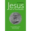 Jesus - Søn af mennesket - E-bog
