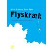 Flyskræk - E-bog