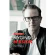 Myginds mission - E-lydbog