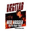 Vægttab Med Nosser - E-bog