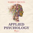 Applied Psychology - E-lydbog