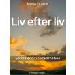 Liv efter liv - E-bog