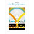 Bisættelse (Det Tredje Testamente) - E-bog