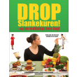 Drop Slankekuren - E-bog