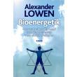 Bioenergetik - E-bog