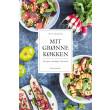Mit grønne køkken - E-bog
