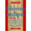 Følelsernes intelligens - E-bog