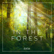 Ambience - In the Forest - E-lydbog