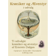 Krøniker og Æventyr i udvalg - E-lydbog