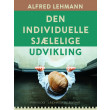 Den individuelle sjælelige udvikling - E-bog