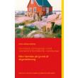 Fra massiv omsorgsvigt i nord Grønland til Bondekone i Vendsyssel - E-bog