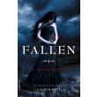 Fallen #3: De fortrængte liv - E-bog