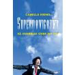 Supernavigatør - E-bog