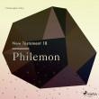 The New Testament 18 - Philemon - E-lydbog